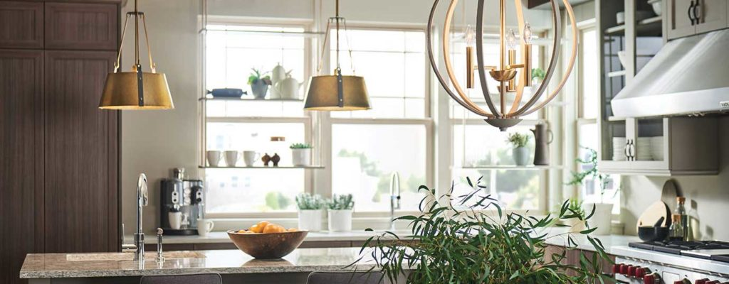 3 Essential Things to Know When Picking out a Ceiling Fan
